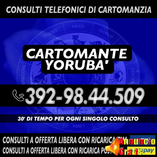 cartomante-yoruba-tim-507