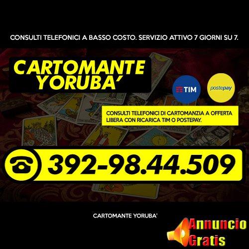 cartomante-yoruba-tim-737