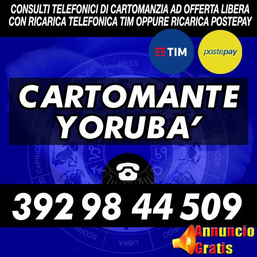 cartomante-yoruba-tim-730
