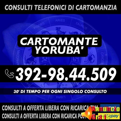 cartomante-yoruba-tim-505