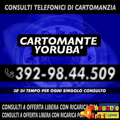 cartomante-yoruba-tim-506