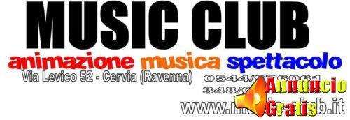 music club rifatto ok