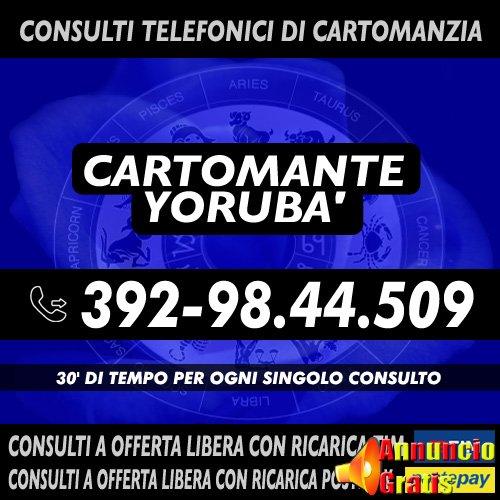 cartomante-yoruba-tim-504