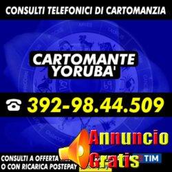 cartomante-yoruba-tim-464