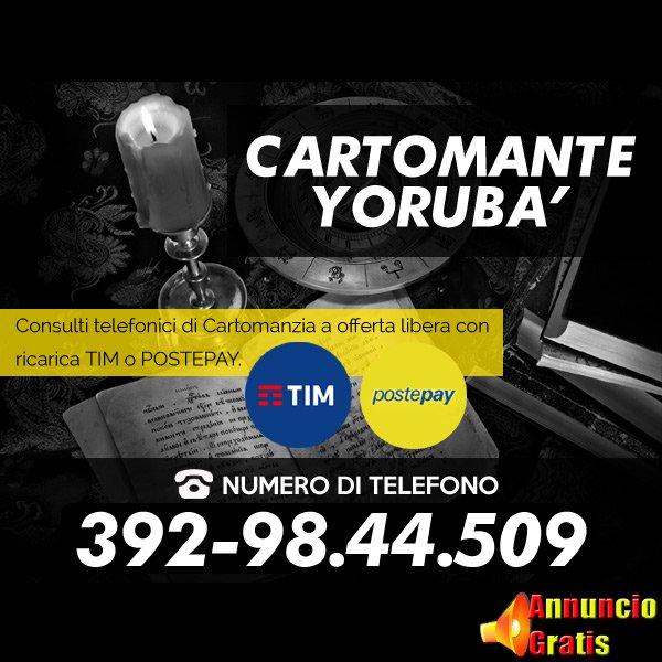 cartomante-yoruba-tim-709