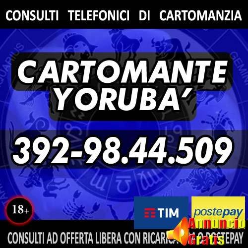 cartomante-yoruba-tim-618