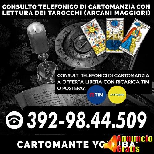 cartomante-yoruba-tim-705