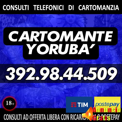 cartomante-yoruba-tim-629