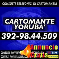 cartomante-yoruba-tim-778