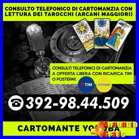 cartomante-yoruba-tim-855