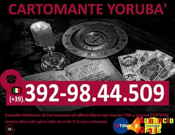 cartomante-yoruba-tim-868