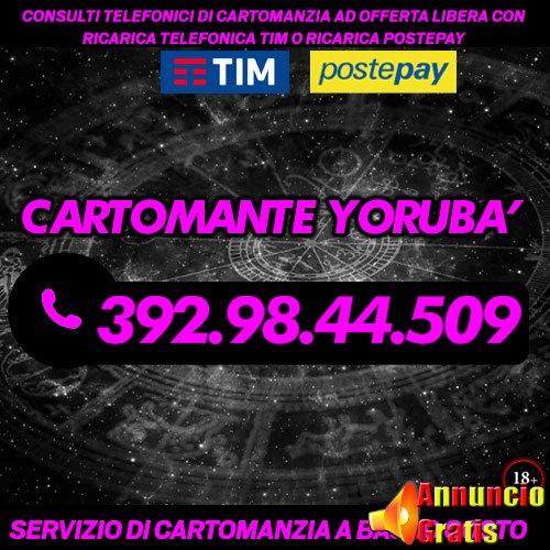 cartomante-yoruba-tim-850