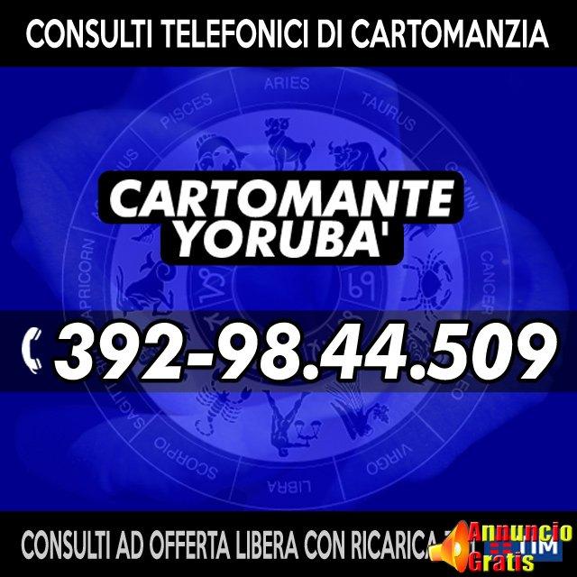 cartomante-yoruba-tim-901_640px