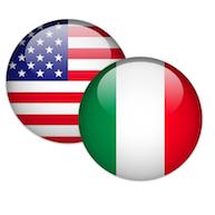 USA ITA