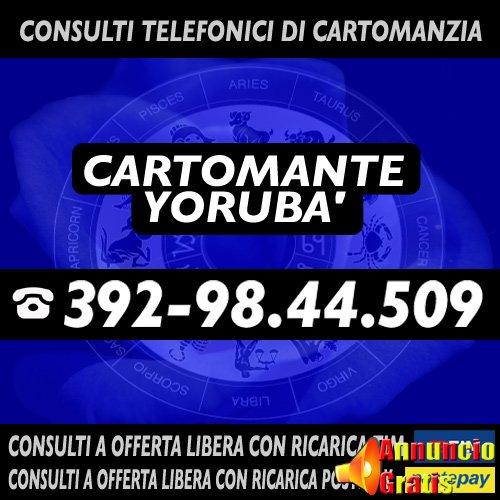 cartomante-yoruba-tim-883