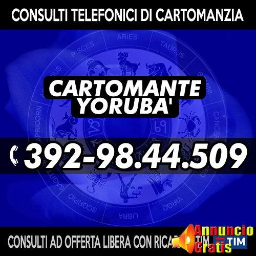cartomante-yoruba-tim-895