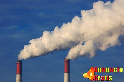 Emissioni_avg