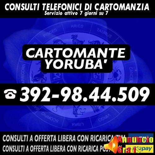 cartomante-yoruba-tim-922_6