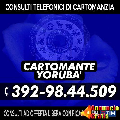 cartomante-yoruba-tim-900