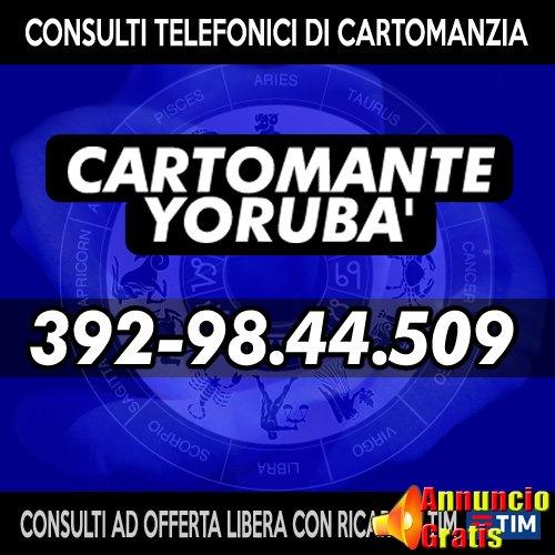 cartomante-yoruba-tim-893