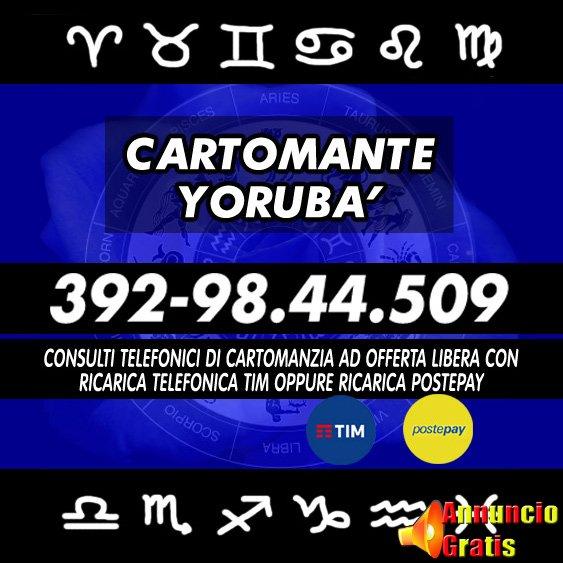 cartomante-yoruba-tim-885
