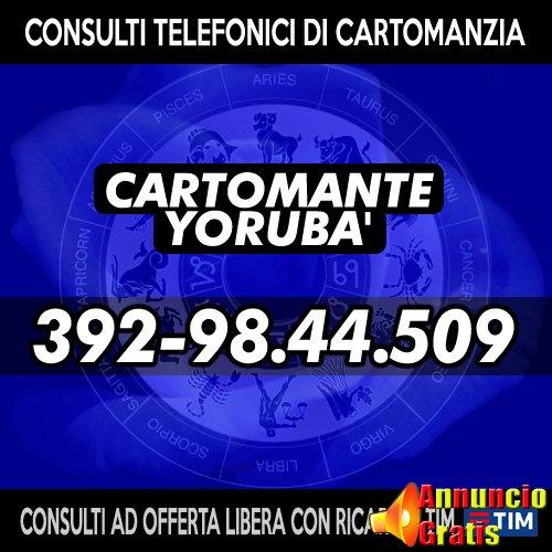 cartomante-yoruba-tim-892