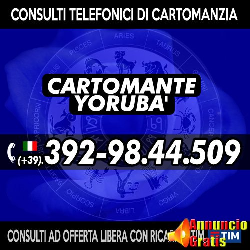 cartomante-yoruba-tim-896