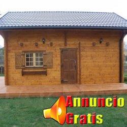 Casedilegnosr.it prezzi chalet di legno L34-B (1)
