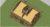 Casedilegnosr.it prezzi chalet di legno L34-B (6)