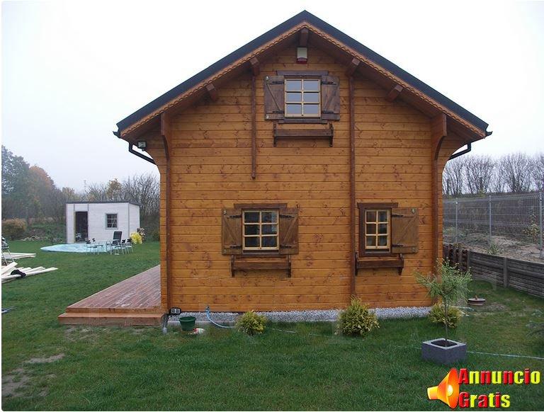 Casedilegnosr.it prezzi chalet di legno L34-B (2)
