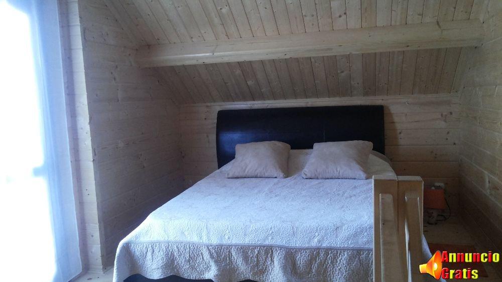 casa vacanza arenella24 b&b siracusa fanusa 3208331530  (7)