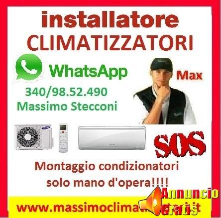 img_1497602467