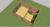 Casedilegnosr.it prezzi chalet di legno L34-B (5)