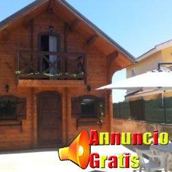 casa vacanza arenella24 b&b siracusa fanusa 3208331530  (12)