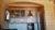 casa vacanza arenella24 b&b siracusa fanusa 3208331530  (15)