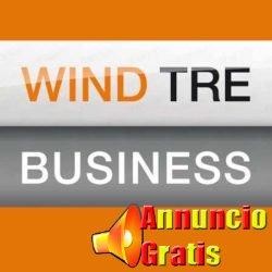 windtre-business