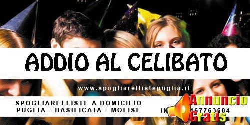 ADDIO-AL-CELIBATO