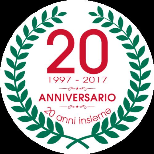 logo-20-anni