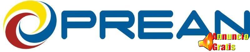 Logo PREANnuovo