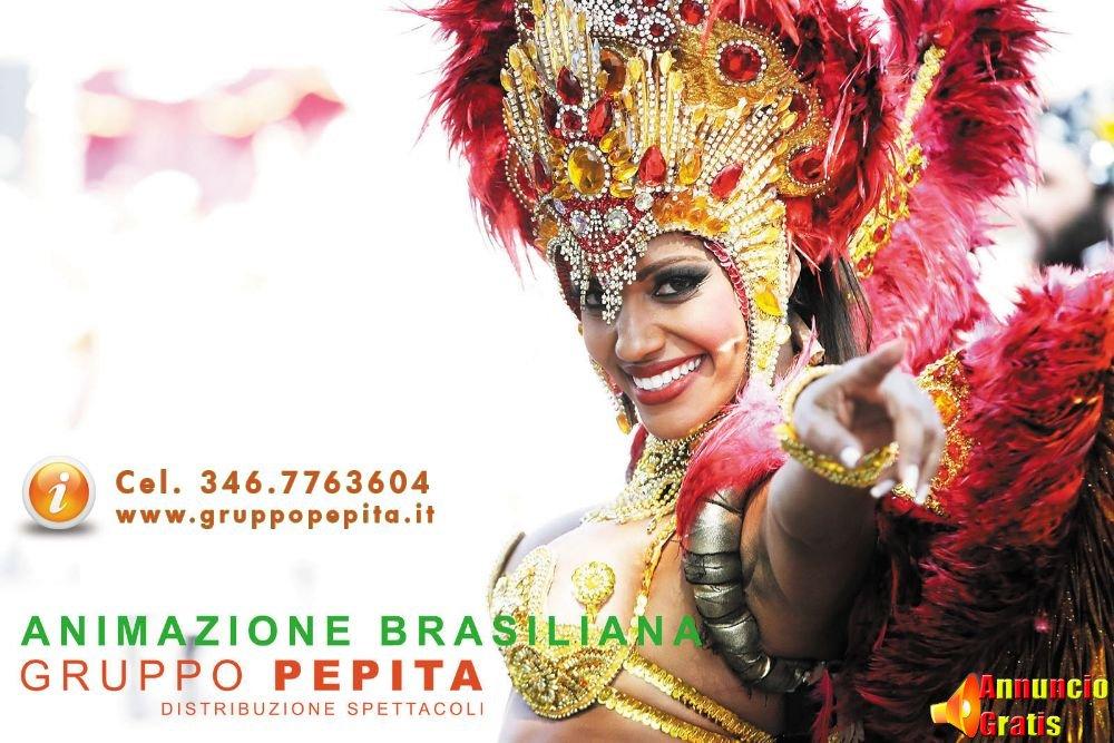 ballerine_brasiliane_pepita