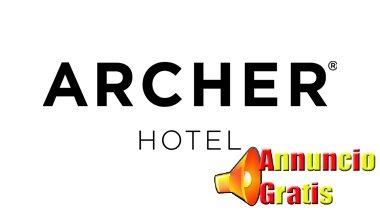 archer_hotel_logo