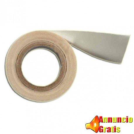 biadesivo-bianco-protesi-in-lace (1)
