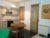 CUCINA appartamento Viareggio Via Ciabattini