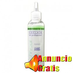 shampoo-protesi-capelli-clean-system