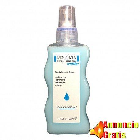 spray-condizionante-protesi-capelli-combo