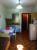 cucina appartamento San Teodoro