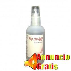 fix-spray-fissaggio-impianti-capelli