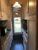 CUCINA appartamento Lido di Camaiore