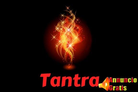 Tantra-1