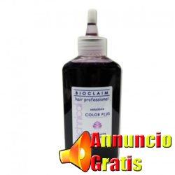 antirosso-protesi-capelli-color-plus